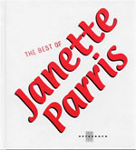 The Best of Janette Parris